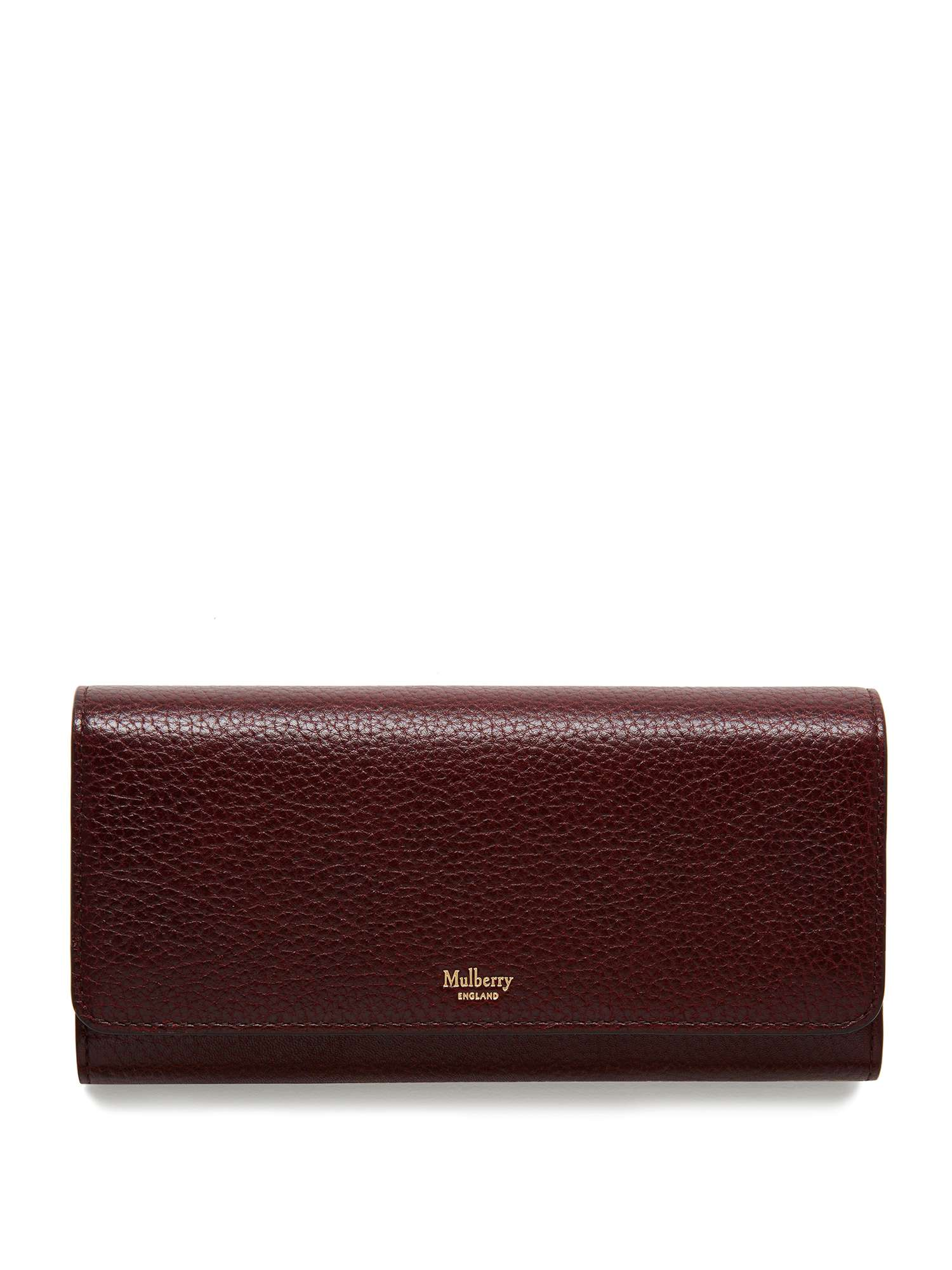 3651b64fbab Mulberry Purses   Shop Bags and Luggage - House of Fraser