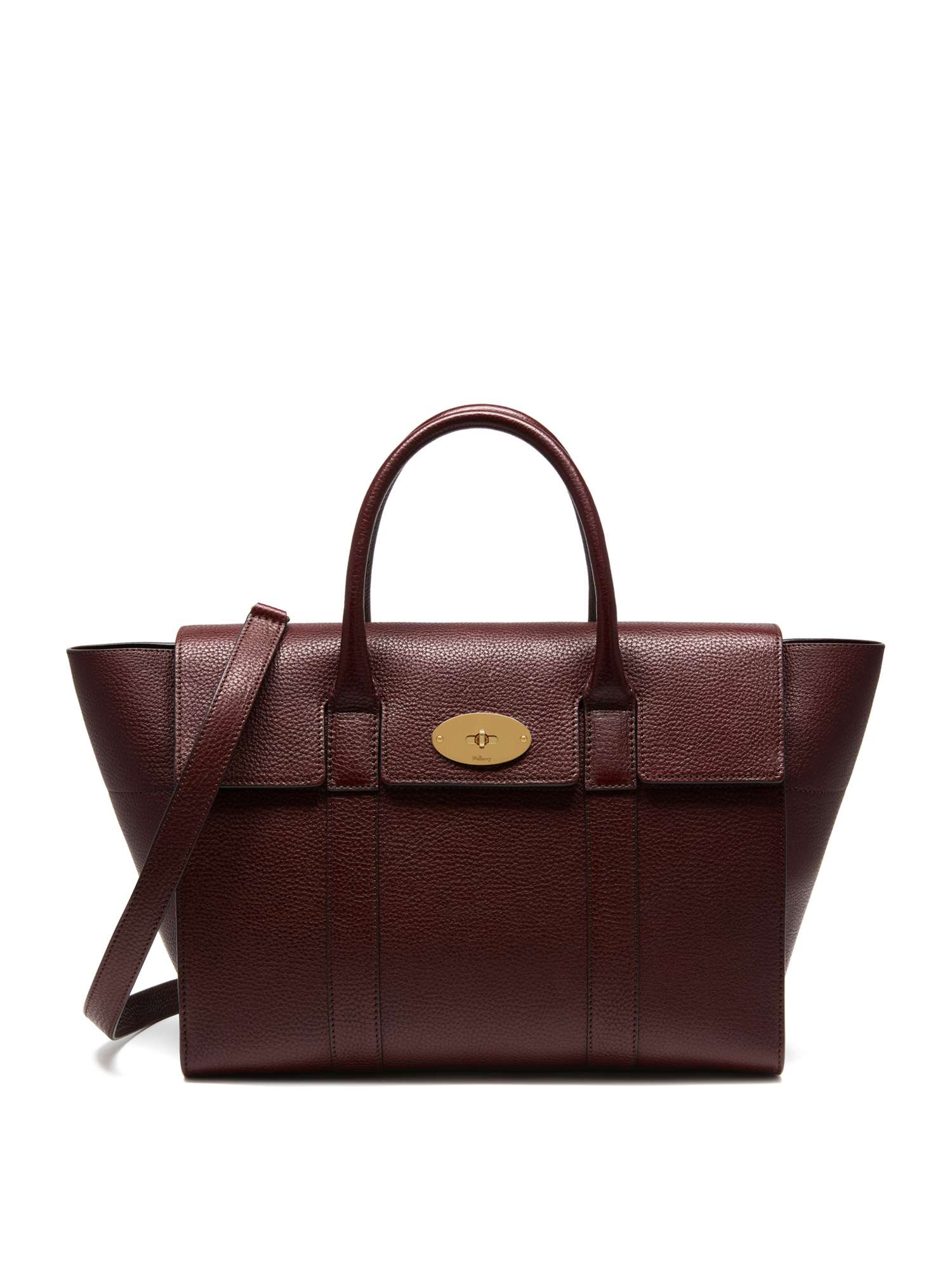 9194b50231 ... france mulberry bayswater bag with strap bb7da 4d035