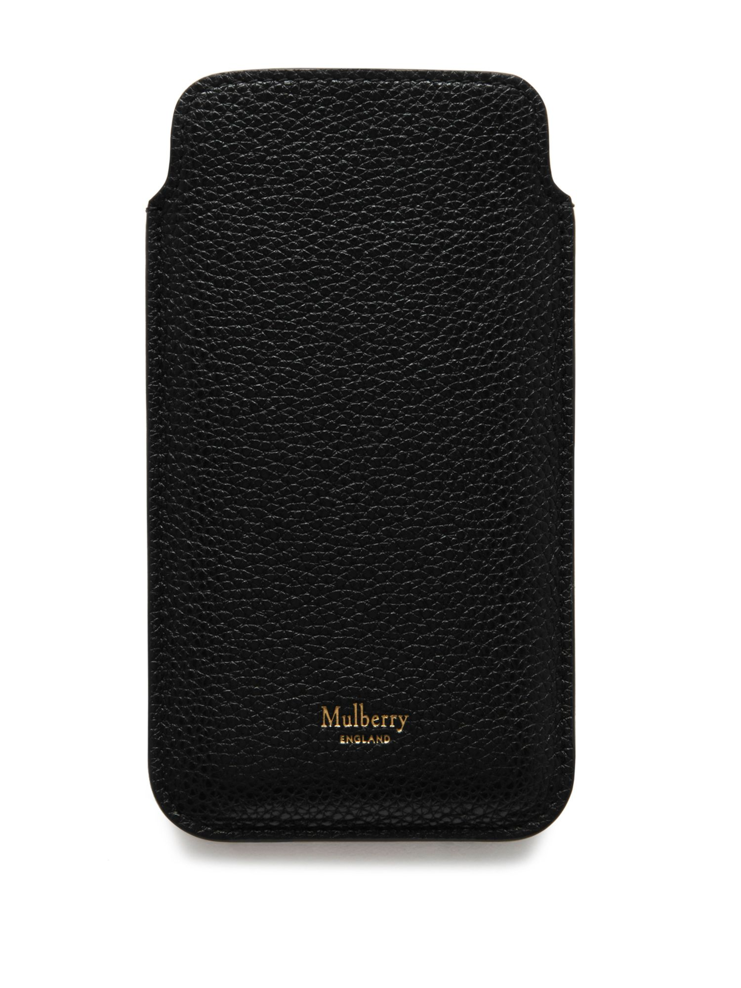 Iphone 6/7 Cover by Mulberry