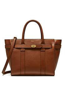 Mulberry Bags   Luggage at House of Fraser 9b600c2ac9