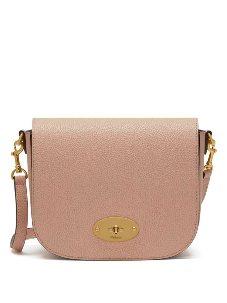 7cf7832e0dd3 Mulberry Small Darley Satchel Bag. 265684015. £495.00. Previous.  selectedColor. selectedColor