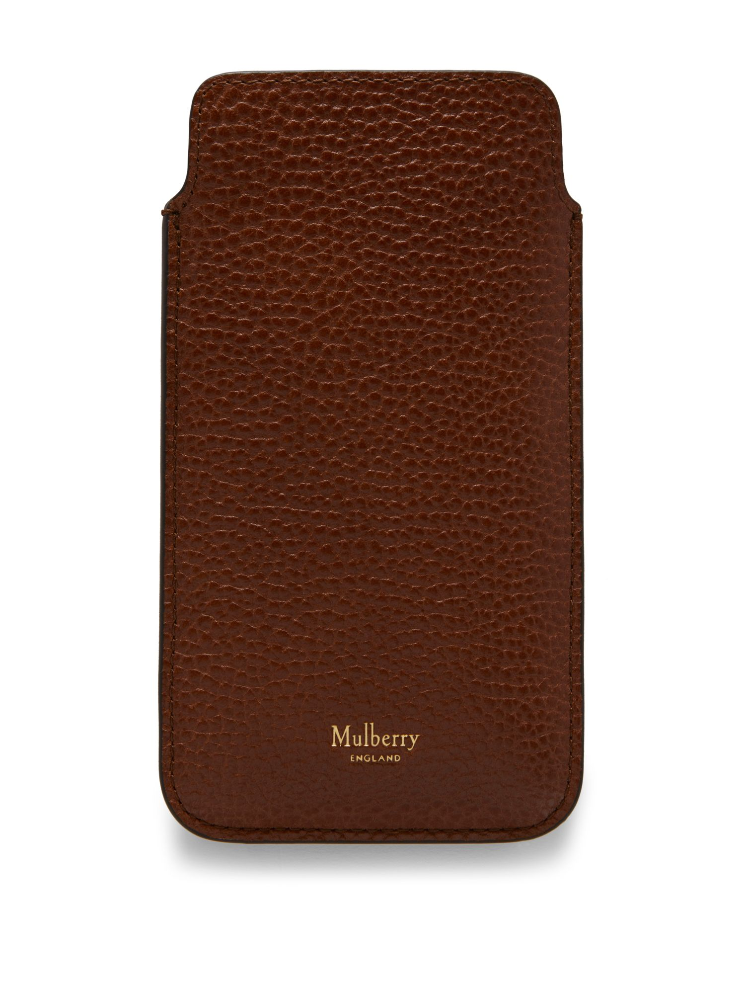 Iphone 6 7 Cover by Mulberry