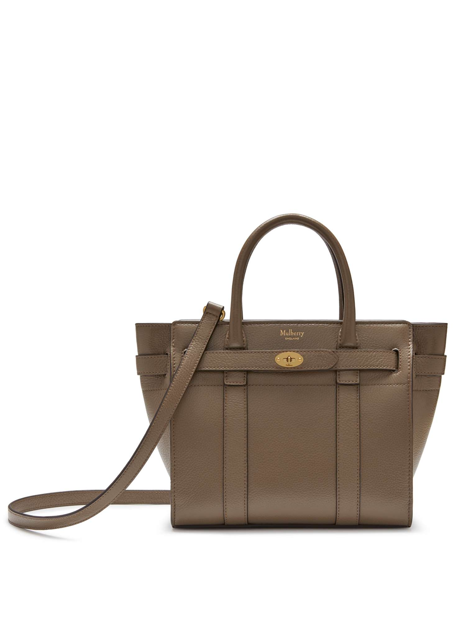 Mulberry Handbags   Shop Women s Mulberry Bags - House of Fraser 026fa78812