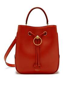 c8e35b8aff8 Mulberry Bags   Luggage at House of Fraser