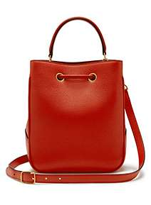 Mulberry Hampstead Bag