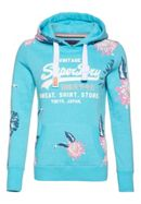 Sweat Shirt Store All Over Print Hoodie