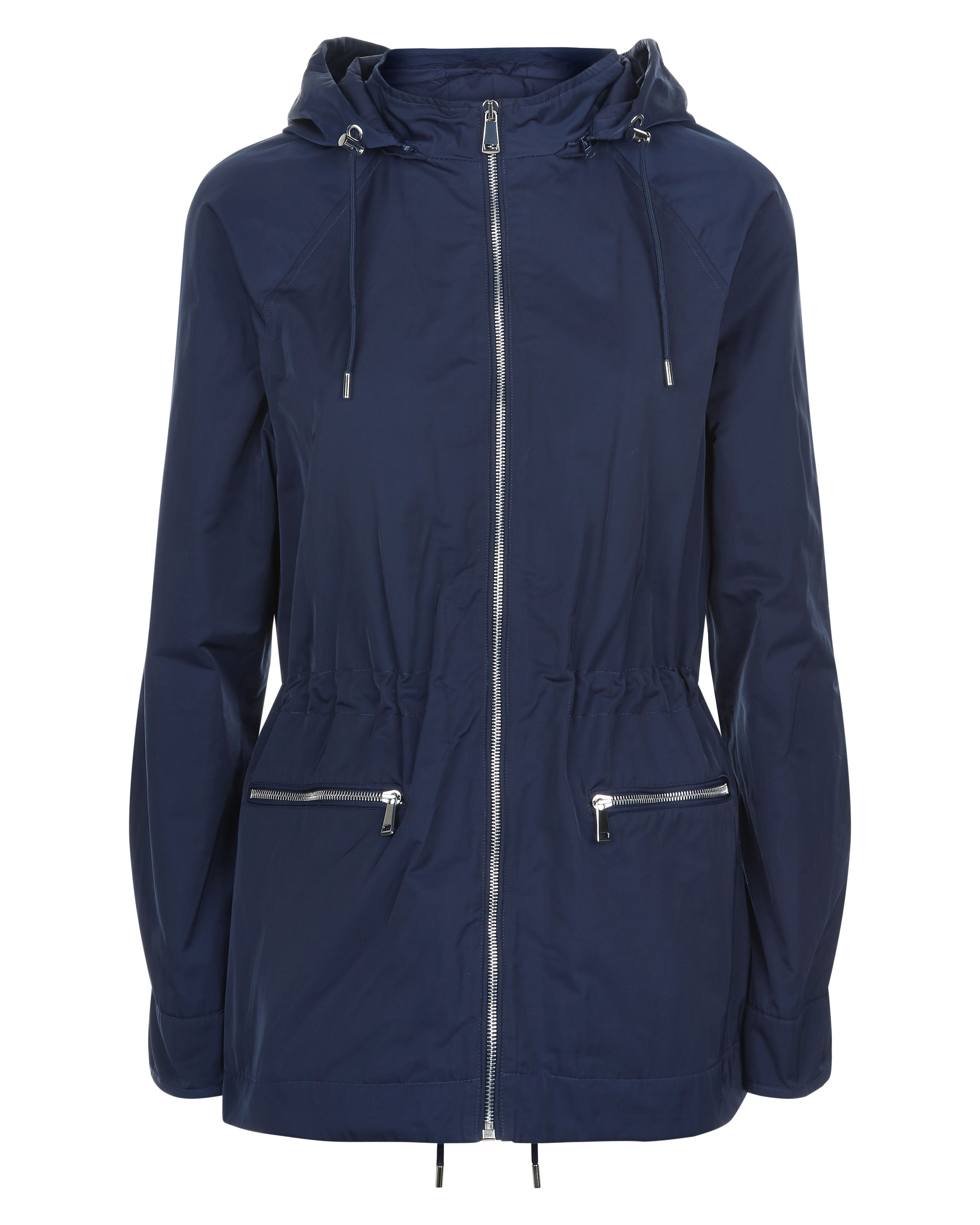 Women's Parka at House of Fraser