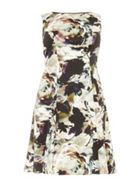 Studio 8 Chantelle Dress