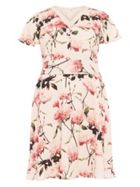 Studio 8 Calista Floral Dress