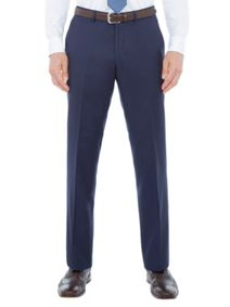 Mens Slim Fit Trousers Bäumler
