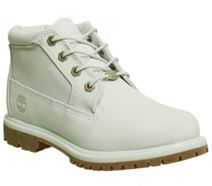 s timberland boots shop boots house of fraser