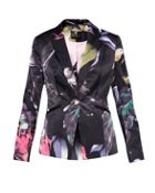 Onika Eden Suit Jacket