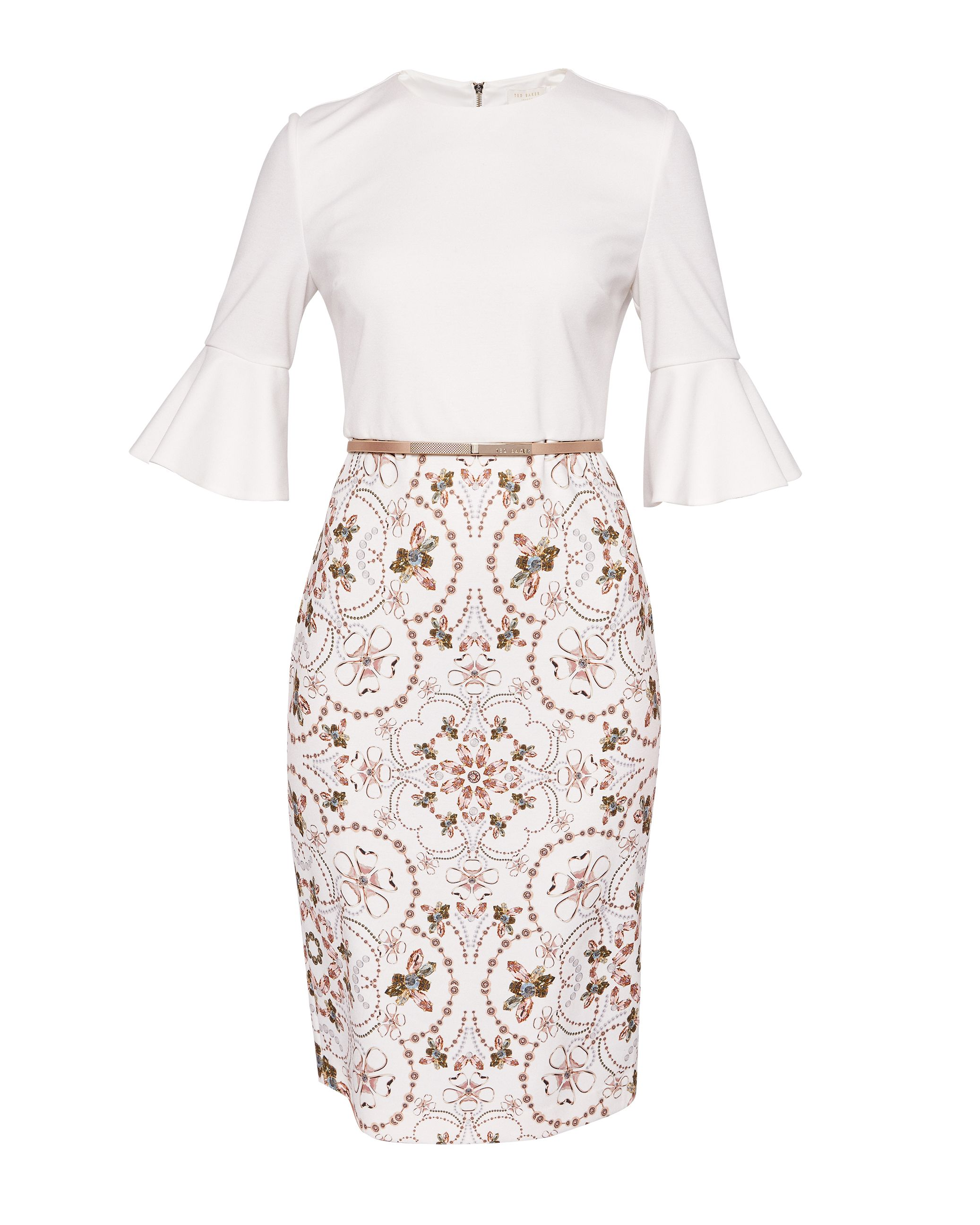 Ted Baker Dresses | Buy your Ted Baker Dress - House of Fraser