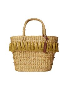 White Stuff Beach bags at House of Fraser
