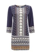 White Stuff Camberwell Tunic