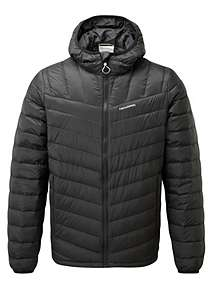 Craghoppers Men's Quilted Jacket at House of Fraser : craghoppers quilted jacket - Adamdwight.com
