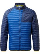 Men's Craghoppers Venta Lite Water-Resistant Jacket