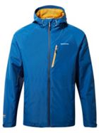 Men's Craghoppers Discovery Adventures Waterproof Jacket