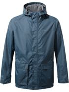 Men's Craghoppers Kiwi Classic Waterproof Jacket