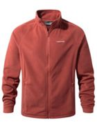 Men's Craghoppers Selby Interactive Fleece