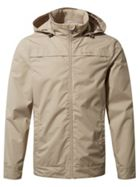 Men's Craghoppers Spelton Waterproof Jacket