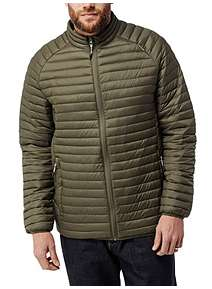 Craghoppers Jacket | Craghoppers Menswear - House of Fraser : craghoppers quilted jacket - Adamdwight.com