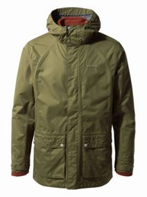 House Fraser Men S Jackets Water Of Resistant Own0w7