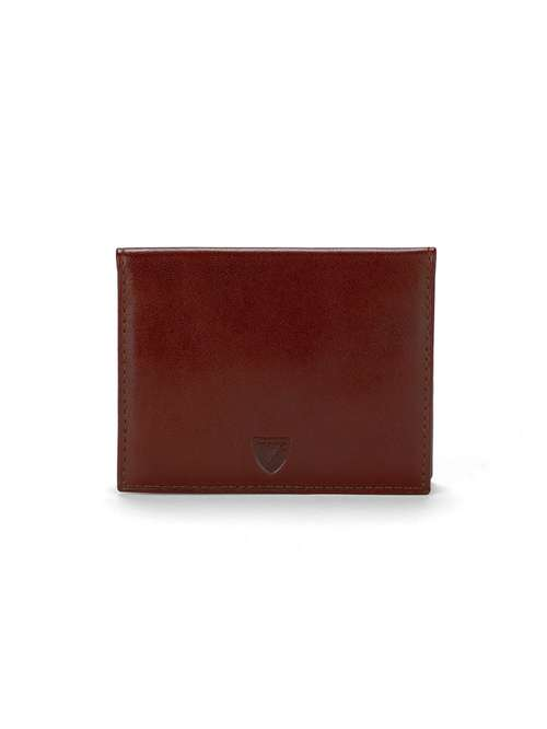 Aspinal of London Id   Travel Card Case - House of Fraser 253e4c57976f7