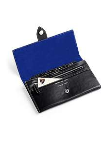 a80410790ef Aspinal of London Travel Accessories at House of Fraser