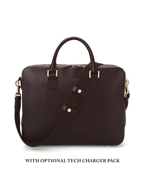 Aspinal of London Large Mount Street Bag - House of Fraser a22816435e724
