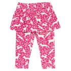 Kite Baby Girls Twirly Leggings
