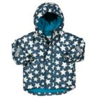 Kite Kids Nimbus Coat