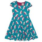 Kite Girls Robin Party Dress