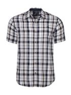 Men's Raging Bull Big & Tall Short Sleeve