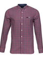 Men's Raging Bull Big and Tall 3 Colour