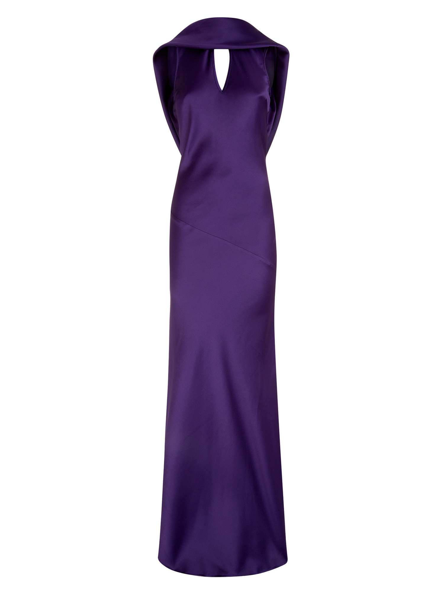 Blue Gowns | Shop Evening Gowns - House of Fraser