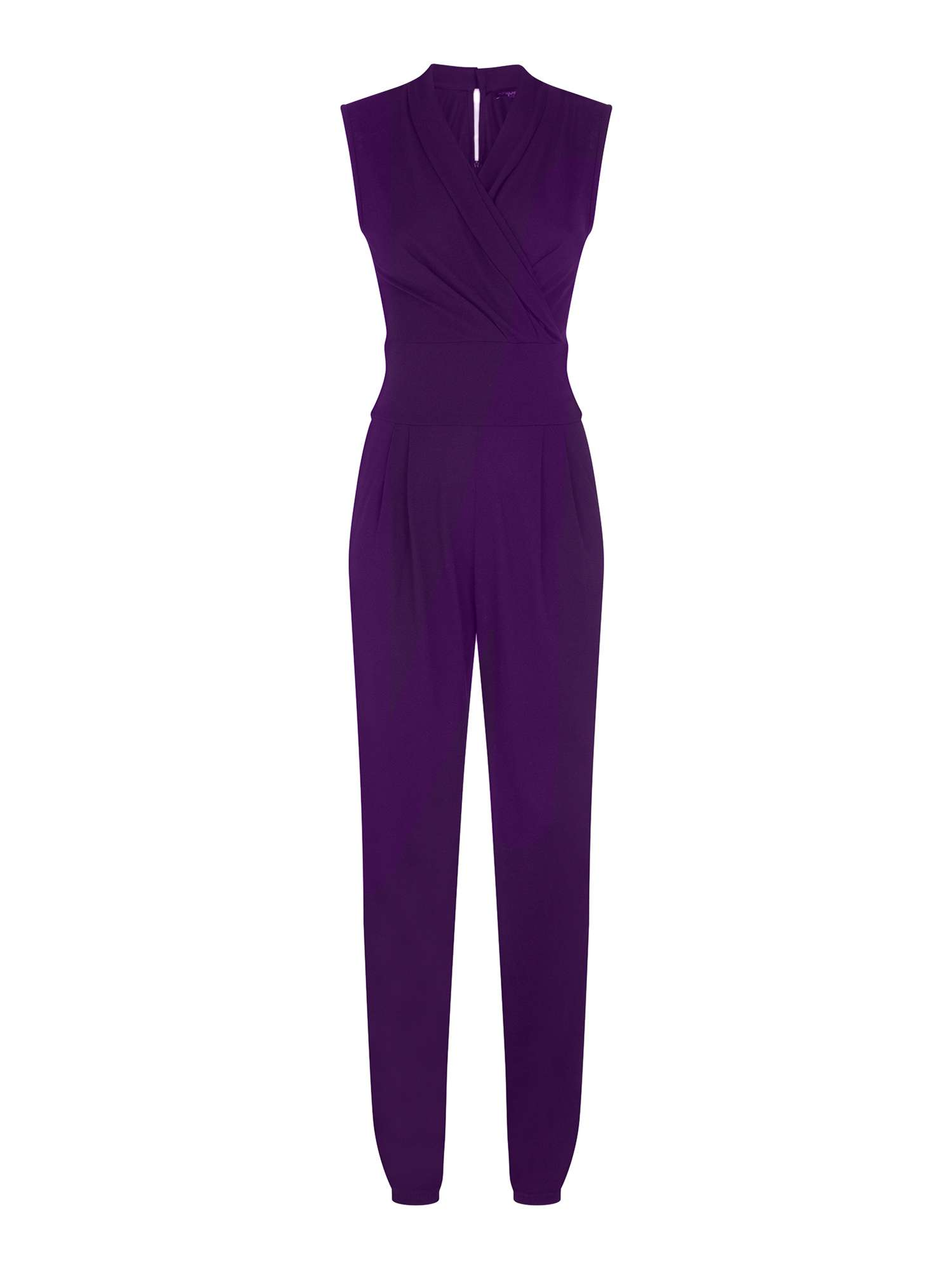 Clevertech Jumpsuit With Jumpsuit With HotSquash HotSquash Clevertech HotSquash q0SywH