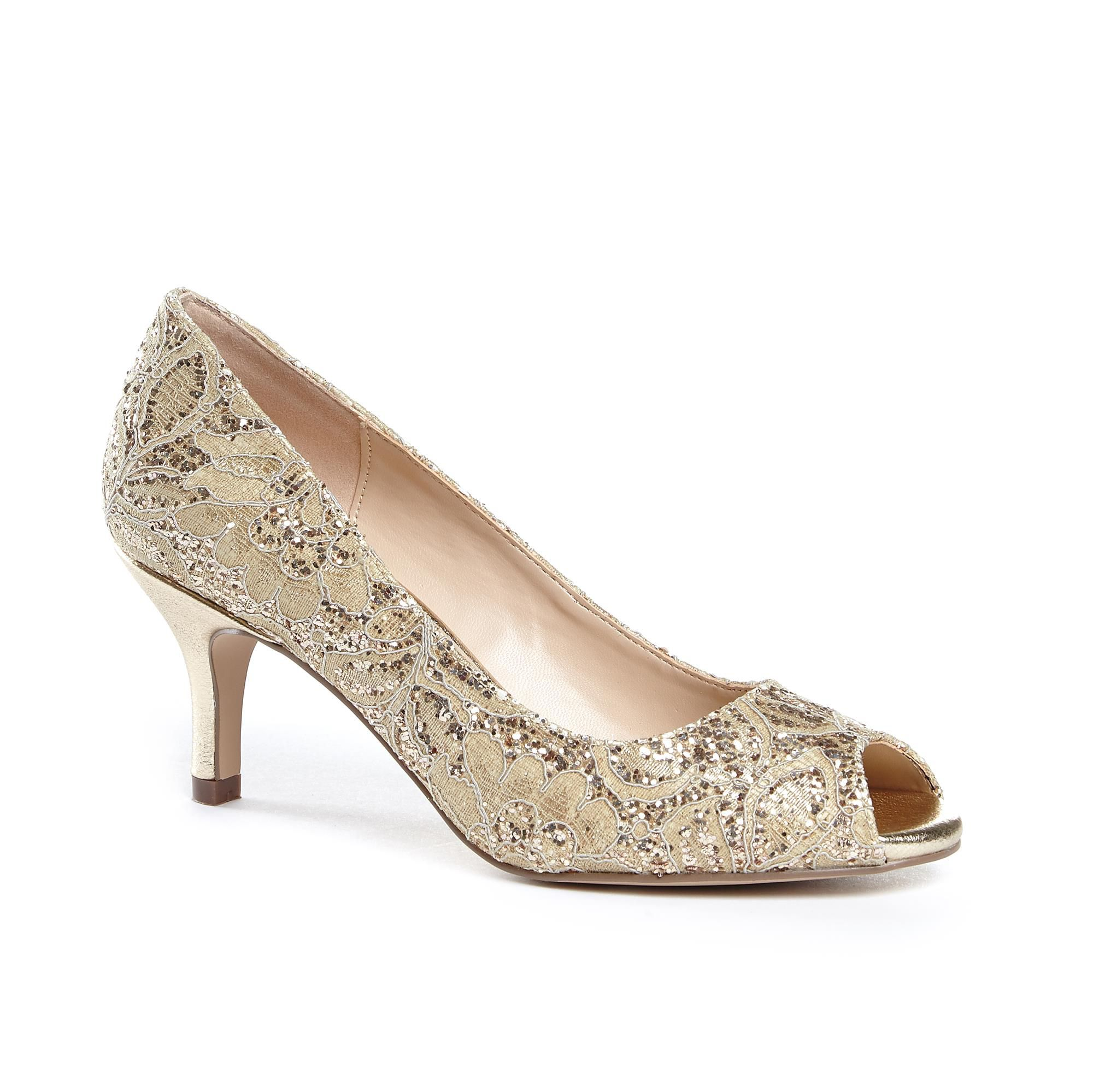 wedding shoes designer comfortable shoes for wedding guest uk style guru 1104
