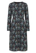 Sugarhill Boutique Josie Enchanted Woodland Midi Dress