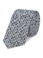 Richard James Mayfair Speckle Tie