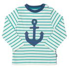 Kite Boys Anchor T-Shirt