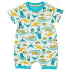 Kite Sea Life Romper