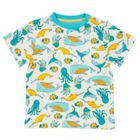 Kite Sea Life T-Shirt