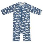 Kite Sea Buddy Sunsuit