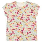 Kite Girls Meadow T-Shirt