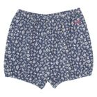 Kite Ditsy Bubble Shorts