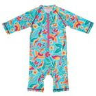 Kite Rainforest Sunsuit