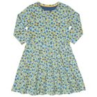 Kite Girls Petal Skater Dress