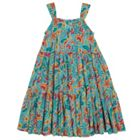 Kite Girls Rainforest Sundress