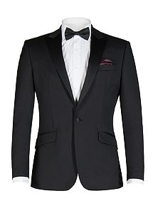 Men's Blazers & Suit Jackets - House of Fraser